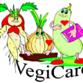 SouperCare and VegiCare