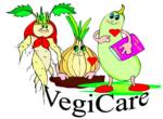 SouperCare and VegiCare