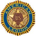 American Legion Post #80