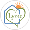 Women's Fellowship of Lyme Congregational Church