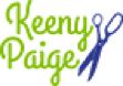 Keeny Paige Fashions and Alterations