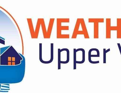 Weatherize 2020 – Audits and Improvement Project Rebates Available