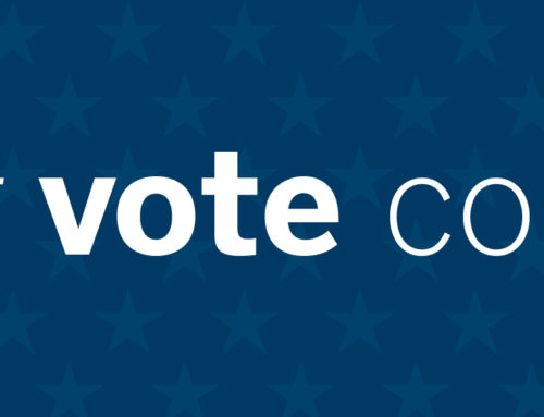 2020 Voting in Lyme – Details from the Town Clerk's Office
